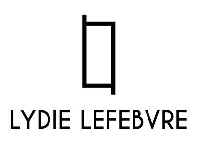 Lydie Lefebvre